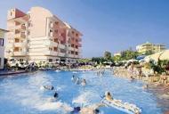 Hotel Club Mermaid Village